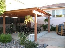 patio cover plans free standing. Wonderful Patio Best Patio Cover Plans Free Standing Picture On
