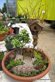 miniature garden inspiration gallery