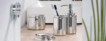 Küchenausstattung Badeinrichtung Kela Online Shop