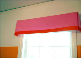window crown molding wood window valance with crown molding amazing gallery home interior diy crown molding