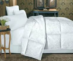 white california king comforter. Oversized California King Comforter Sets Cal Down Magnificent White Set Black Good 7 .