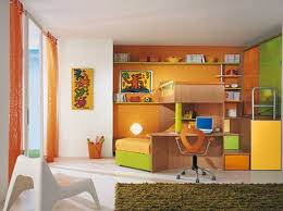 Interior Design Kids Bedroom Best Bedrooms