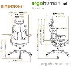 enjoy office chair no head rest mesh office chair office chairs enjoy office chair dimensions average office chair dimensions
