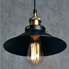 navy blue pendant light blue pendant light s blue pendant light fixture blue pendant light navy navy blue pendant