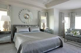 Gray Master Bedroom Design Ideas For Modern Concept Grey Bedroom By