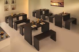 Tavoli Da Pranzo In Legno Design : Tavoli da pranzo design legno avienix for