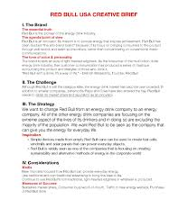 100 Lpn Resume Cover Letter Resume Lpn Download Lpn Resume