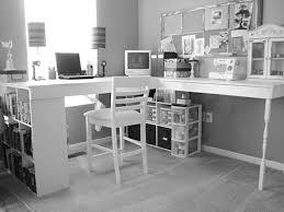 unique home office desk. Home Office : White Furniture Room Design Simple Unique Desk