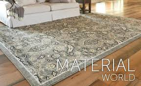 choosing the best material for your area rugs improvements blog area rugs living room houzz area