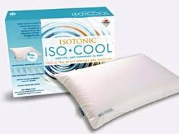 heating cooling mattress pad.  Mattress If Youu0027re Looking For An Effective Cooling System The Iso Cool Mattress Pad  Could Be A Great Solution The Reason This Works So Well Is  In Heating Cooling Mattress Pad H