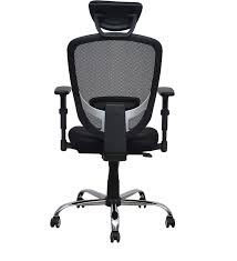 click to zoom inout buy matrix high office
