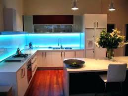 kitchen under cabinet lighting led. Magnificent Best Under Cabinet Led Lighting Kitchen . T