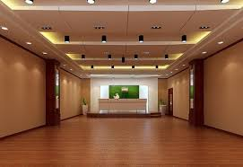 cool office wallpaper. Amazing Of Cool Office Room Design Brown Wood Varnish Partition Contemporary Wallpaper