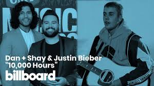Billboard Top Chart Songs Country Music Top Country Songs Chart Billboard