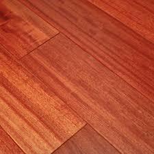terra verde exotic hardwood flooring santos gany 3 4 x 3 1