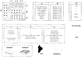 clarion car stereo wiring diagram on clarion images free download Kenwood Car Stereo Wiring Harness clarion car stereo wiring diagram 8 kenwood wiring harness diagram 1997 dodge ram 1500 stereo wiring diagram kenwood car stereo wiring harness colors