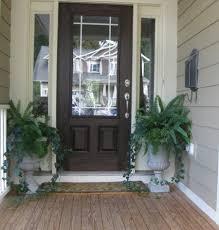 front door plantersCool Front Door Planters  Design Front Door Planters  Design