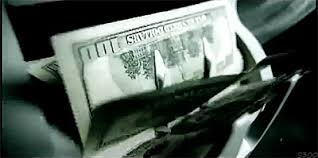 Image result for flicker's paper money counted photos