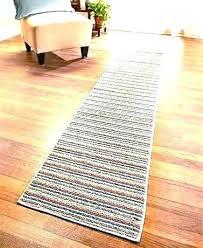 prerunner skid plate non slip runner rug house site mat for rugs extra long nonslip anti non slip runner mat skid rugs rug