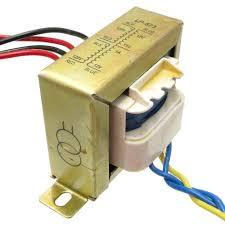 24 vct transformer 1 amp 120 220 vac