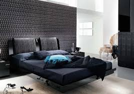 Chicago Bedroom Furniture Interesting Decoration