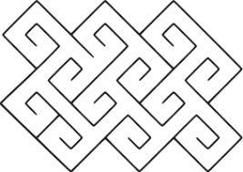 Celtic Pattern Adorable What Is Celtic Art
