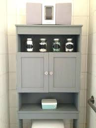bathroom cabinet ideas over toilet behind toilet shelf bath shelves over toilet bathroom cabinets over bathroom bathroom cabinet ideas over toilet
