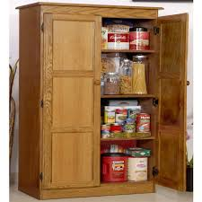 wooden shelves with doors wood storage cabinets with