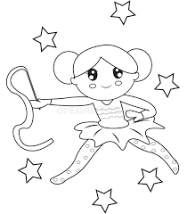 Select from 35450 printable coloring pages of cartoons, animals, nature, bible and many more. Gymnastics Coloring Page Stock Illustrations 36 Gymnastics Coloring Page Stock Illustrations Vectors Clipart Dreamstime