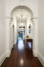 home wall arch designs