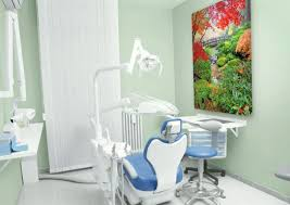 dental office decor. dental office decorating ideas decor