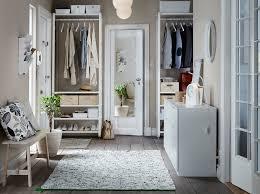 Storage Bedroom Furniture Ideas Ikea