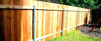 Vinyl fence panels home depot Ft Faux Wood Fence Home Depot Fencing Panels Wood Ideas Privacy Fence Prices White Faux Wood Fence Conservationactioninfo Faux Wood Fence Home Depot Fencing Panels Wood Ideas Privacy Fence