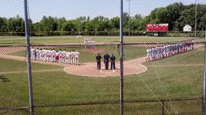 High school boy's baseball season has started - OSHKOSH INFLUENTIAL