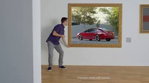 Picture Perfect - C & C Toyota - YouTube