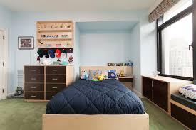 casa kids furniture. Casa Kids Children\u0027s Furniture A