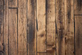 wood floor texture. Full Size Of Interior:wood Flooring Wood Texture Interior Reclaimed Me Installation Gui Floor
