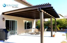 patio cover plans designs. Building A Patio Roof Plans Cover Design Fresh Ideas Covered Pinterest Home 2017 12: Designs