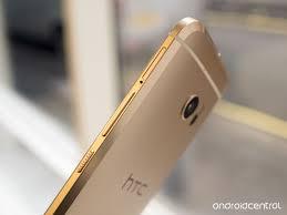 htc 10 case gold. htc 10 htc case gold