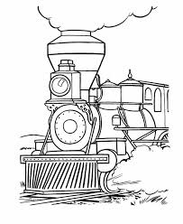 For kids & adults you can print train or color online. Train Engine Coloring Pages Coloring Home