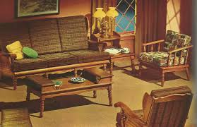 Early American Living Room Furniture Brilliant Decoration Early - Early american dining room furniture