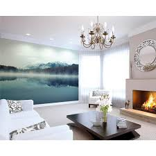 Wall Mural For Living Room Animals Wall Murals Wall Decals Murals Wall Decor Decor