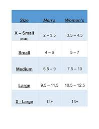 Mars Wellness Premium Polymer Low Top Cam Walker Fracture Ankle Foot Stabilizer Boot M Updated Size Chart