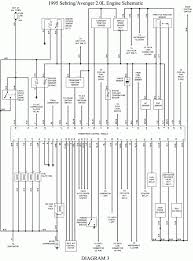 2007 chrysler 300 stereo wiring diagram wiring diagram 2008 chrysler 300 wiring diagram diagrams