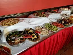 turkish kitchen brunch