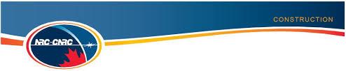 Evaluation Report Ccmc R Lp Solidstart I Joists Lpi 18 Lpi