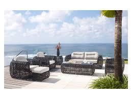 skyline design outdoor furniture. skyline design dynasty outdoor armchair with open weave furniture