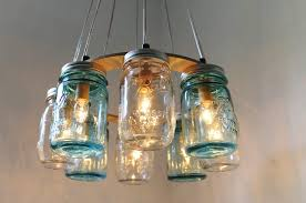 large size of charming french farmhouse chandeliers country best beache modern savoy tracy porter coach archived