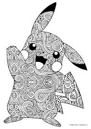Small Picture Cartoon Coloring Pages For Adults Coloring Coloring Pages