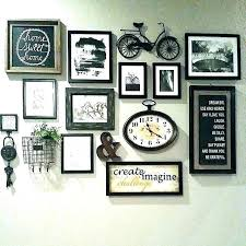 Empty picture frames on wall Pinterest Empty Picture Frame Wall Empty Frames On Wall Empty Picture Frame Wall Art Frame Wall Best Takasugisinsaku45info Empty Picture Frame Wall Empty Frames On Wall Empty Picture Frame
